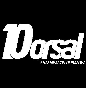Dorsal 10