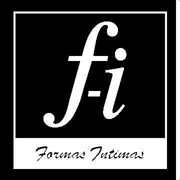 Formas Intimas