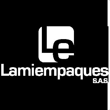 Lamiempaques