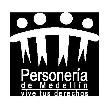 Personería