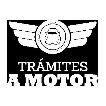 Tramites a Motor