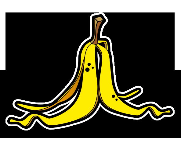 Elemento Banana
