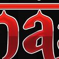 logo28