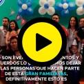 video23