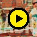 video24