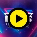 video29