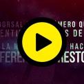 video30